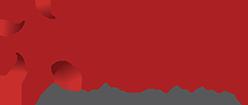 Amikodr logo